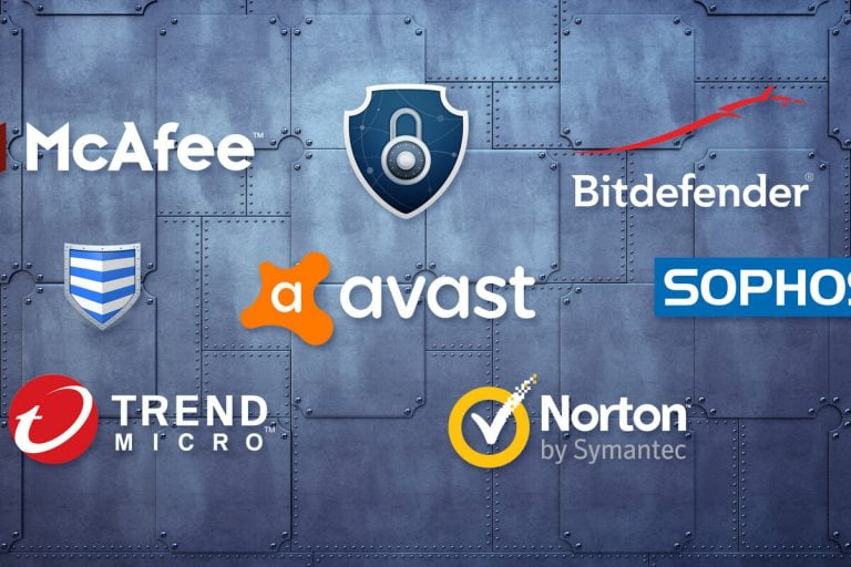 Beste antivirus program